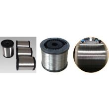 CCAM (0,50-0,68 mm)