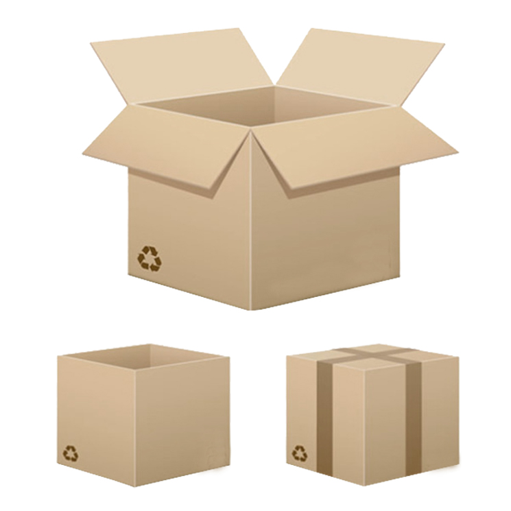 corrugated box3-10