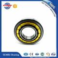 NSK 33*79*20mm Cylindrical Roller Bearing for Transmission Parts (307NU32)