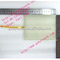 Touchscreen TP177 für siemens