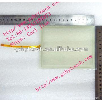 Сенсорный экран TP177 для Siemens