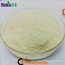 Pectinase Enzyme for Fruit Juice