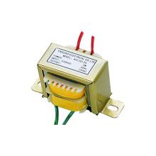 Leistungstransformator 6V 12V DC bis 220V AC