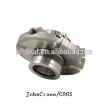 лучшая цена OEM картридж уплотнения Джон Крейн механическое уплотнение C8GS