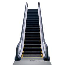 Cheap home escalator walkalator in China