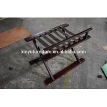 Estantes de equipaje XYN2195