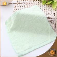 Toalha de lavar face super macia para baby / washcloth bebê macio