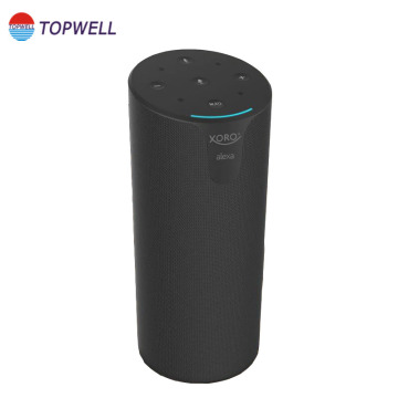 Wireless Speaker Portable Sound System