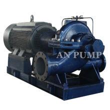 split case pump diesel farm water irrigation pumps