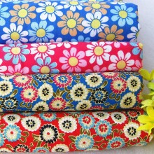 C100 20x20 warna cotton prints