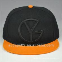 Coutume 6 chapeaux