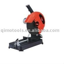 Herramientas eléctricas profesionales QIMO 93556B 355mm 2000W CUT OFF MACHINE