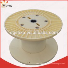 600mm plastic cable spool for wire