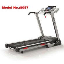 Hot Motorised Treadmills