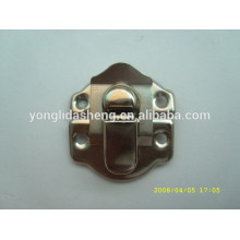 customized durable metal lock luggage lock bag lock