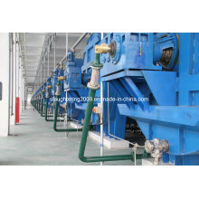 Syrup Production Line, Syrup Equipment, Sugar Production Line, Sugar Equipment