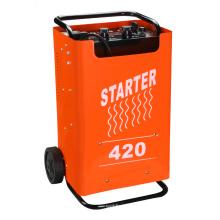Chargeur Transformer avec CE (Start-620)