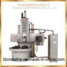Precio vertical de la máquina-herramienta del CNC de la alta precisión