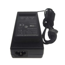 20V 4.5A laptop adaptador carregador ac para dell