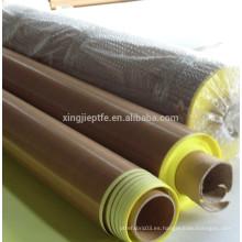 Productos más vendidos del mundo Cinta adhesiva de PTFE con papel de liberación