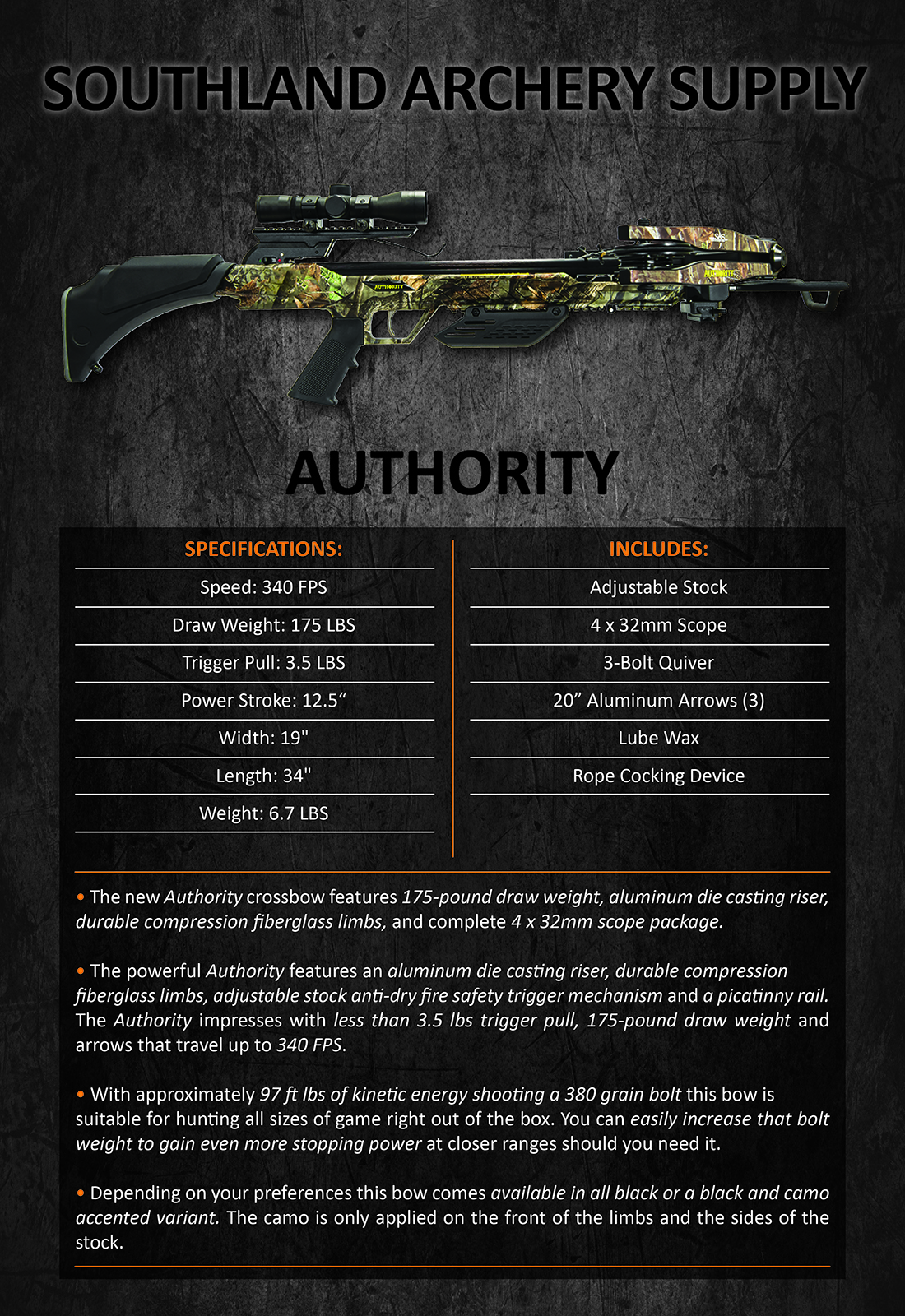 SAS_Authority_Camo