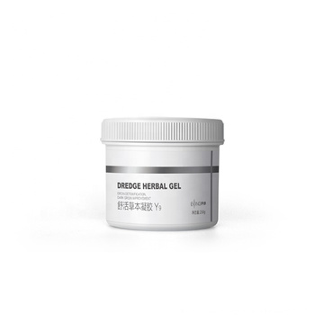 bestseller ESSING 250g Gel adelgazante de cavitación corporal y ultrasonidos