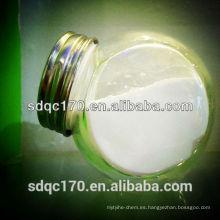 Desmedipham 95% TC, 15% CE, herbicida eficaz, 13684-56-5, agroquímico