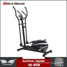 Body Flex Magnetic Elliptical Cross Trainer Bike Machine