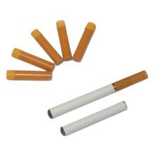 China Manufacturer Wholesale E Cigarette Dry Herb Vaporizer Electronic Cigarette