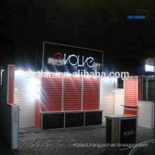 China economical portable exhibition booth photo exhibition stands display China economical portable exhibition booth photo exhibition stands display