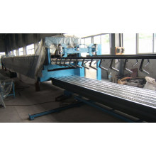 Professional Automatic stacker manufacturer