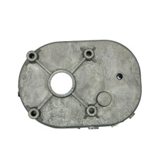 Customized OEM Precision Fabrication High Pressure Casting Transmission Housing