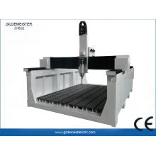 Enrutador CNC de moldeo de espuma de poliestireno