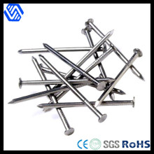 Wholesale Wire Manufacturer Galvanized Concrete Nails