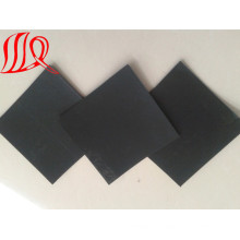 0.75mm Black HDPE HDPE Geomembrane with Textured Surface