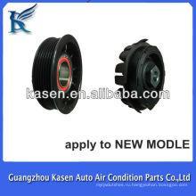 Автомобильный компрессор запасных частей ac сцепления производителя в Гуанчжоу
