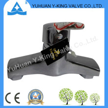 Hot Sales Brass Mixer Faucet Tap (YD-E020)
