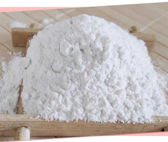 Glutinous Rice Flour
