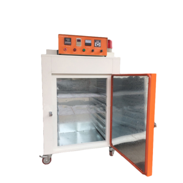 horno industrial grande stong