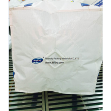 Jumbo Bag For Ceramsite Sand