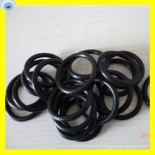 Standard O Ring C/S 1.78/2.62/3.53/5.33/6.99mm