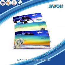 Для Чистки Объектива Microfiber Ткань Ткань Камеры