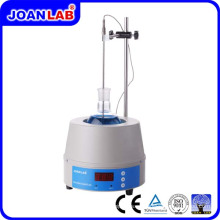 JOAN lab 250ml calentador de pantalla digital con agitador de imán