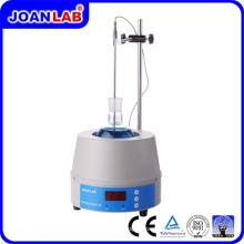 Лаборатории Джоан 250мл цифровой дисплей колбонагреватель с магнитной мешалкой
