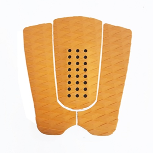 Melors Tail Pad Traction Mats Skimboard Grip
