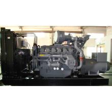 Perkins Diesel Generator Set (BPX1500)
