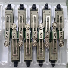 Aml05-8108 Limit Switch