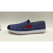 Hot Sale Fashion Canvas Casual Shoes with Comfortable