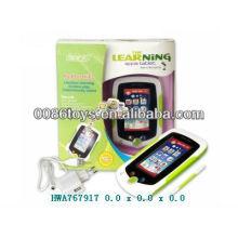 Lernkissen für Kinder mit USB und Ladegerät