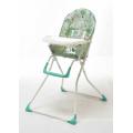 Baby Highchair with En14988 Certificate